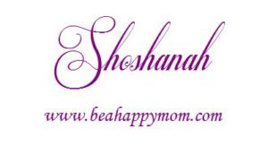 shoshanah-signature-with-web-ad